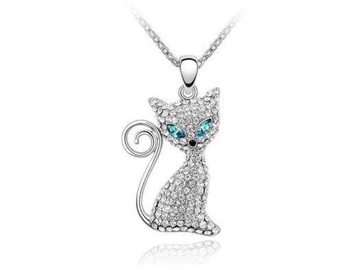 Te invitam sa iti alegi accesoriul preferat!  http://goo.gl/E0UgdR