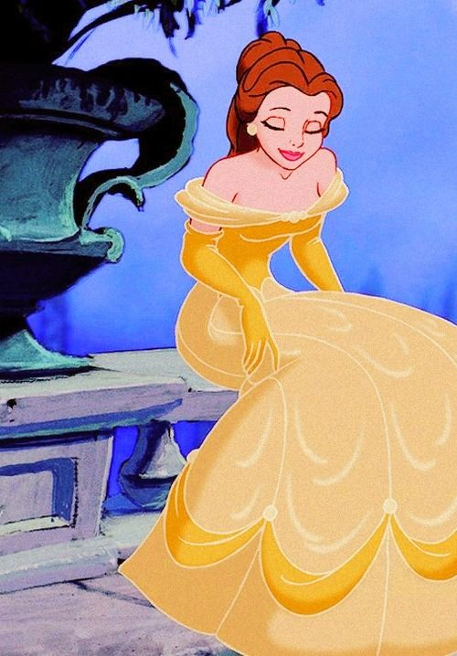 Which Disney Princess Are You Based On Your Birthday?