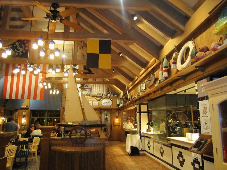 Looking For The Best Restaurants In Vero Beach Fl