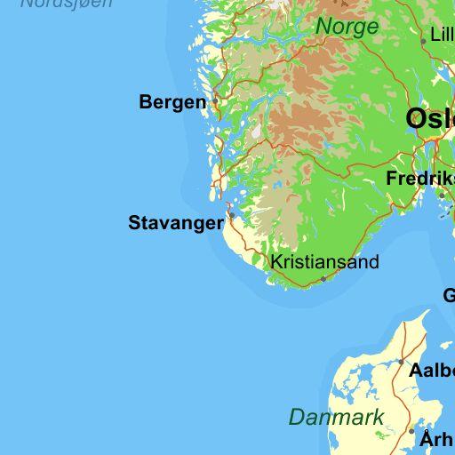 kart gule sider dk 111 best Bucketlijst voor Zweden en Noorwegen images on Pinterest  kart gule sider dk