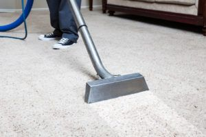 5 Carpet Cleaning Mistakes You Should Avoid  http://superchoicecarpet.ca/5-carpet-cleaning-mistakes-avoid/