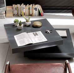 nett couchtisch drehbar | deutch deko | pinterest - Wohnzimmertisch Modern