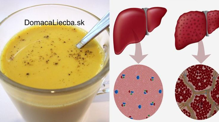 Len 1 lyžica pred jedlom: Staroveký liek na astmu, bronchitídu a choroby pľúc - Domáca liečba