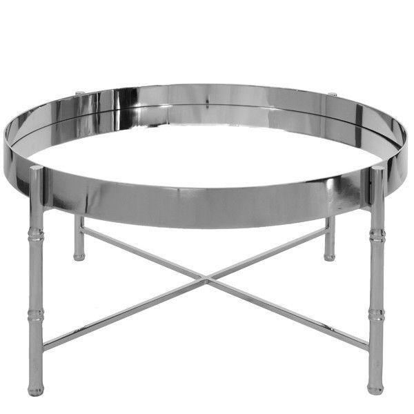 Oval Vs Rectangular Coffee Table: Best 25+ Round Tray Ideas On Pinterest