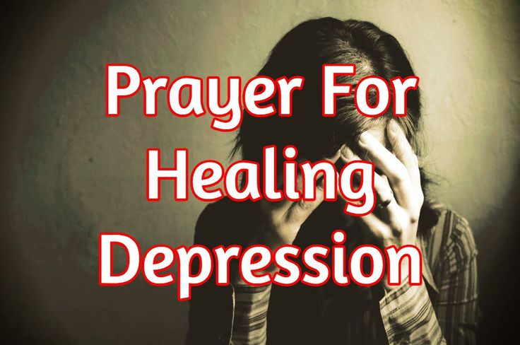 Prayer For Healing Depression - Healing Prayer For Depression -   WATCH VIDEO HERE -> http://bestdepression.solutions/prayer-for-healing-depression-healing-prayer-for-depression/      *** how does a christian deal with depression ***  Prayer For Healing Depression – Healing Prayer For Depression Welcome To The Prayer For Healing Depression. Heavenly Father, we gather together here online and come into agreement in the wonderful and powerful name of Jesus.  Where two