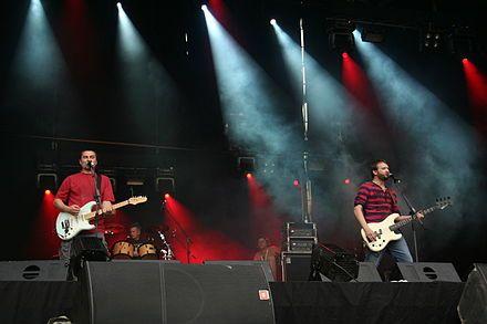 Dezerter Off Festival 2007 p 075.jpg