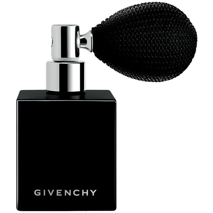 parfum old fashion: Argent Célest, Starry Loo, Parfum Profumo, Givenchy Perfume, Perfume, Prism Loo, Loo Powder, Powder 63, Black Perfume
