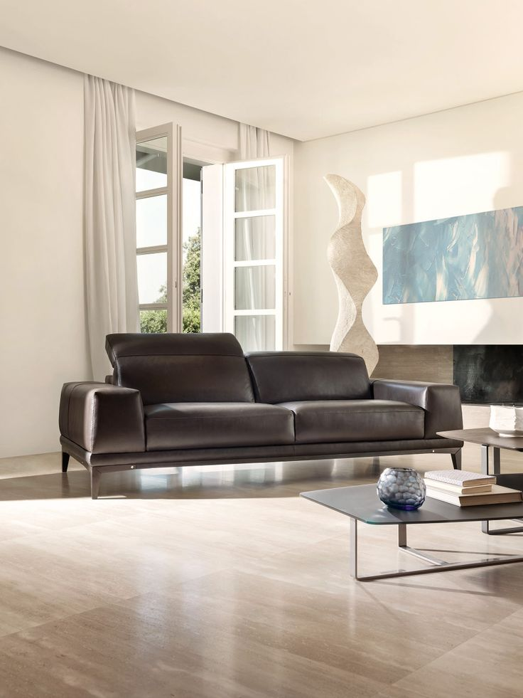 90 best Natuzzi Italia images on Pinterest