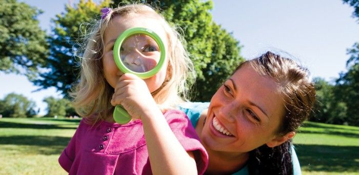 How to find an au pair.  Read our guide to finding a good au pair for your family at http://aupairbuzz.culturalcare.com/how-to-find-an-au-pair/