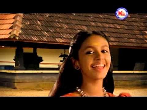 03 Irumudikattu Sabarimalaki Ayyappa Telugu Sabarimala Yathra Songs