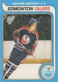 hockey card for sale.