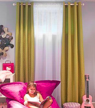 Best 20 rideaux pour salon ideas on pinterest for Idee de rideau pour salon