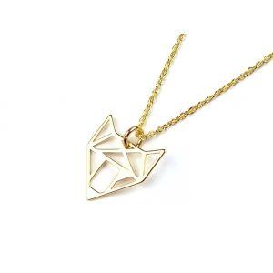 http://www.tanat.eu/1940-2952-thickbox/pz-naszyjnik-origami-lis.jpg