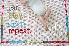 Risultati immagini per baby quilt