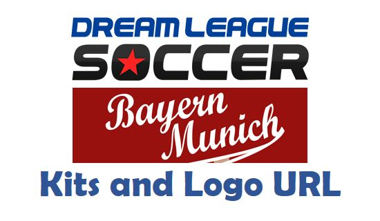 FC Bayern is a German sports club which is also known as FC Bayern München, Fußball-Club Bayern München e.V. or FCB. This club was founded back in 1900 and it is based in Munich, Bavaria (Bayern), Germany. FC Bayern Munich is also one of the most successful club in German football history, and they have …