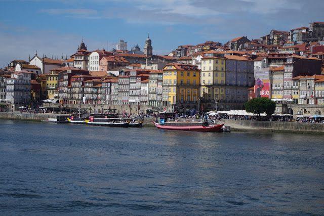 fotos&travels : Jak porto to tylko w Porto