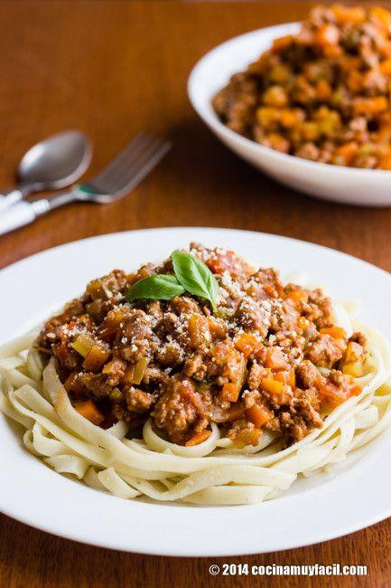24 best recetas de pasta y cocina italiana images on