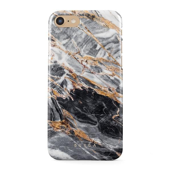 burga iphone xs case