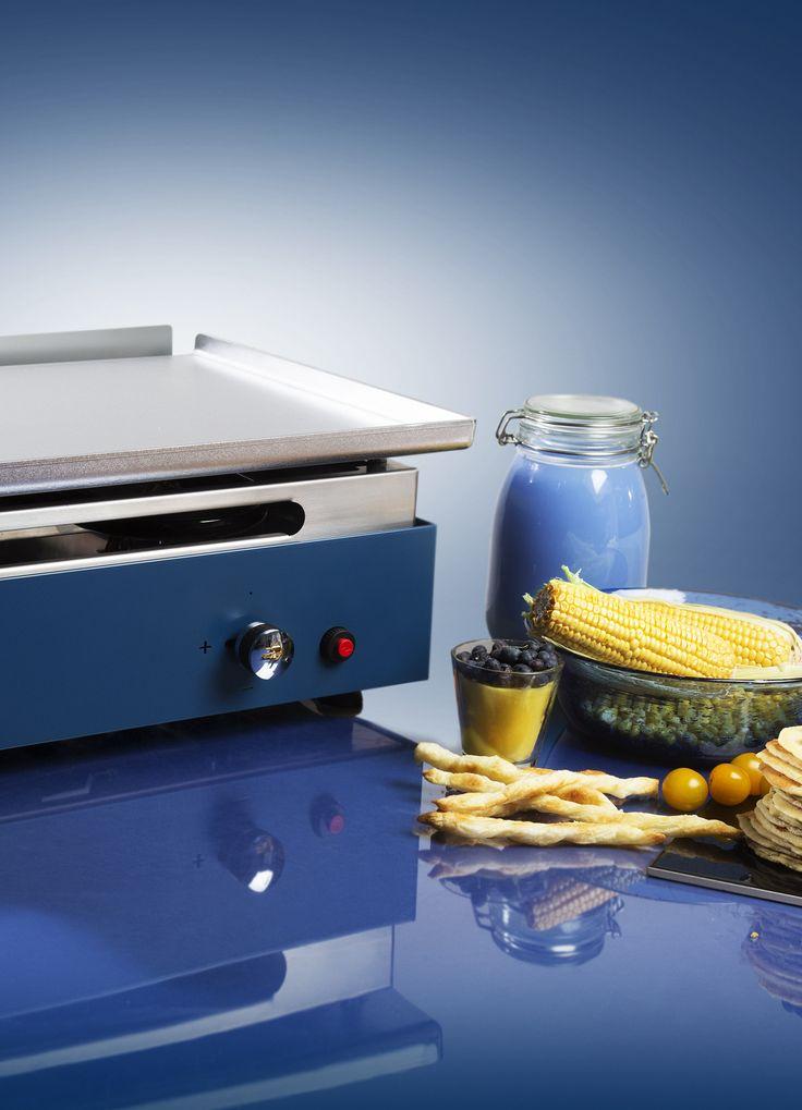 best 20 plancha gaz ideas on pinterest barbecue gaz. Black Bedroom Furniture Sets. Home Design Ideas