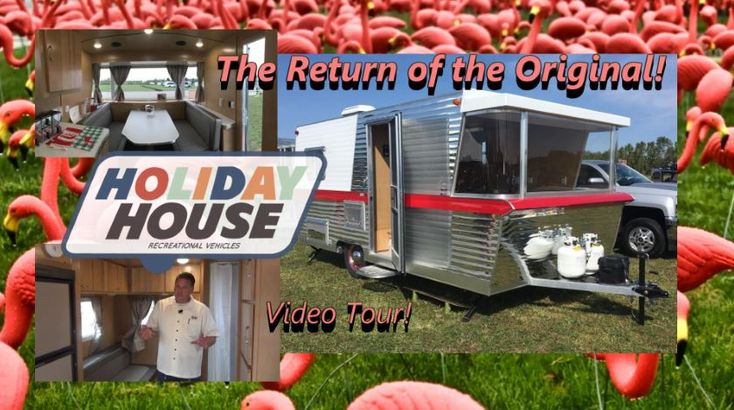 They are the only full line Jayco dealer in the state. Burton Campers has a full service department and works on all RV models regardless of make and model. They sell everything Jayco including pop-up campers, travel trailers, fifth wheels and class A, C and Super C motorhomes in both diesel and...