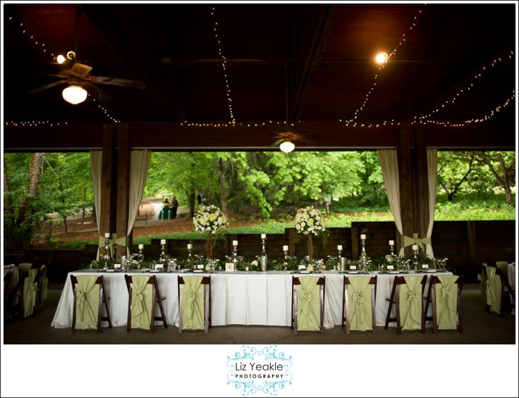 1273 best Weddings Receptions images on Pinterest Flowers