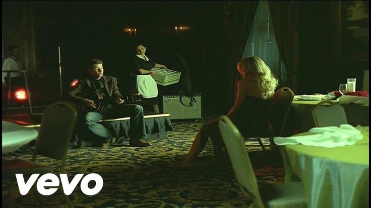 Josh Turner - Your Man -- Baby, lock the door and turn the lights down low... My 86-year friend used to call me up to play this song for her over the phone at least once a week.