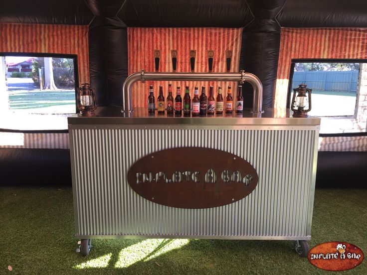 Country mobili ~ Best rustic mobile bar images country primitive