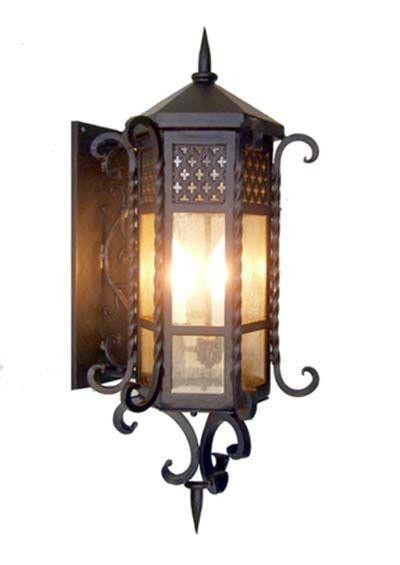 Outdoor Lanterns Http Www Stevenhandelmanstudios Com