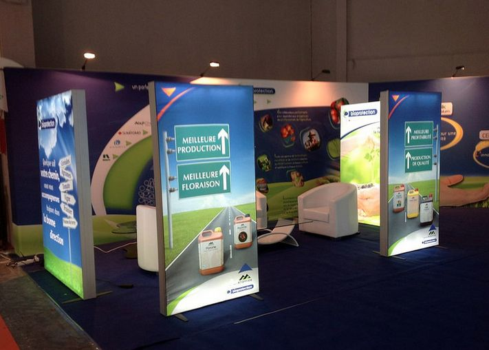 Sungard Exhibition Stand Alone : Best images about exhibition on pinterest low