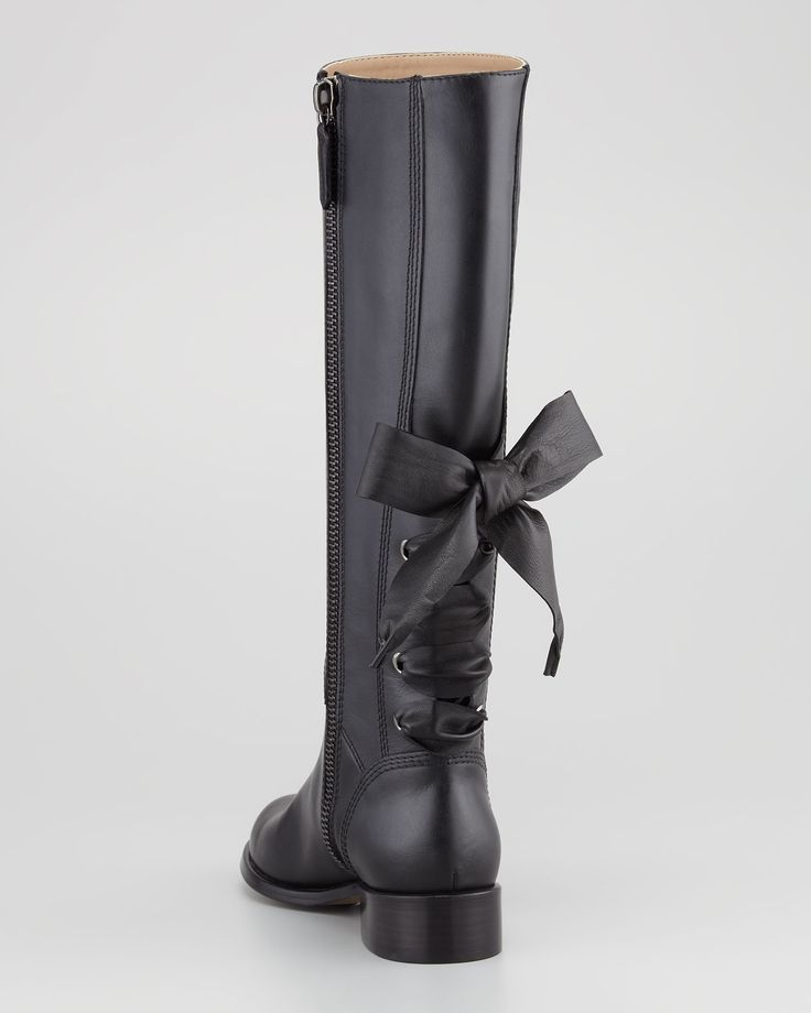 1000 images about boots on footwear