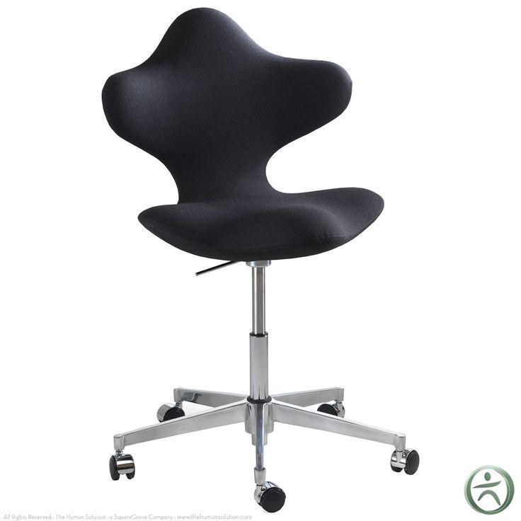 97 best ergonomics seating images on pinterest   stools, balcony