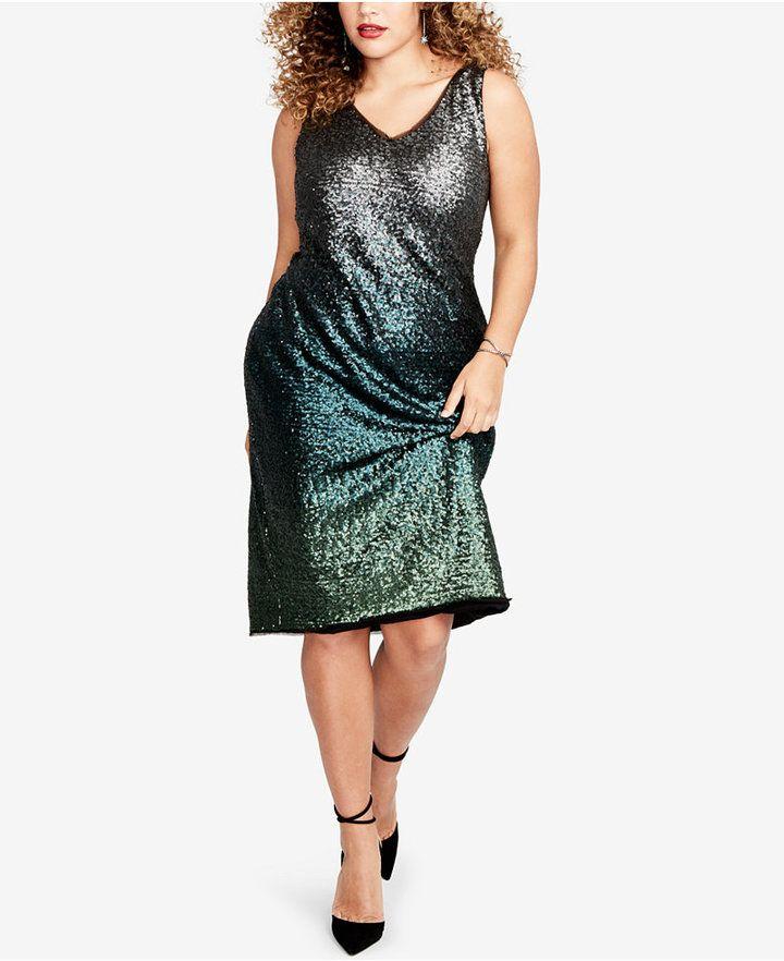 3689 Best Plus Size Dresses Images On Pinterest Plus