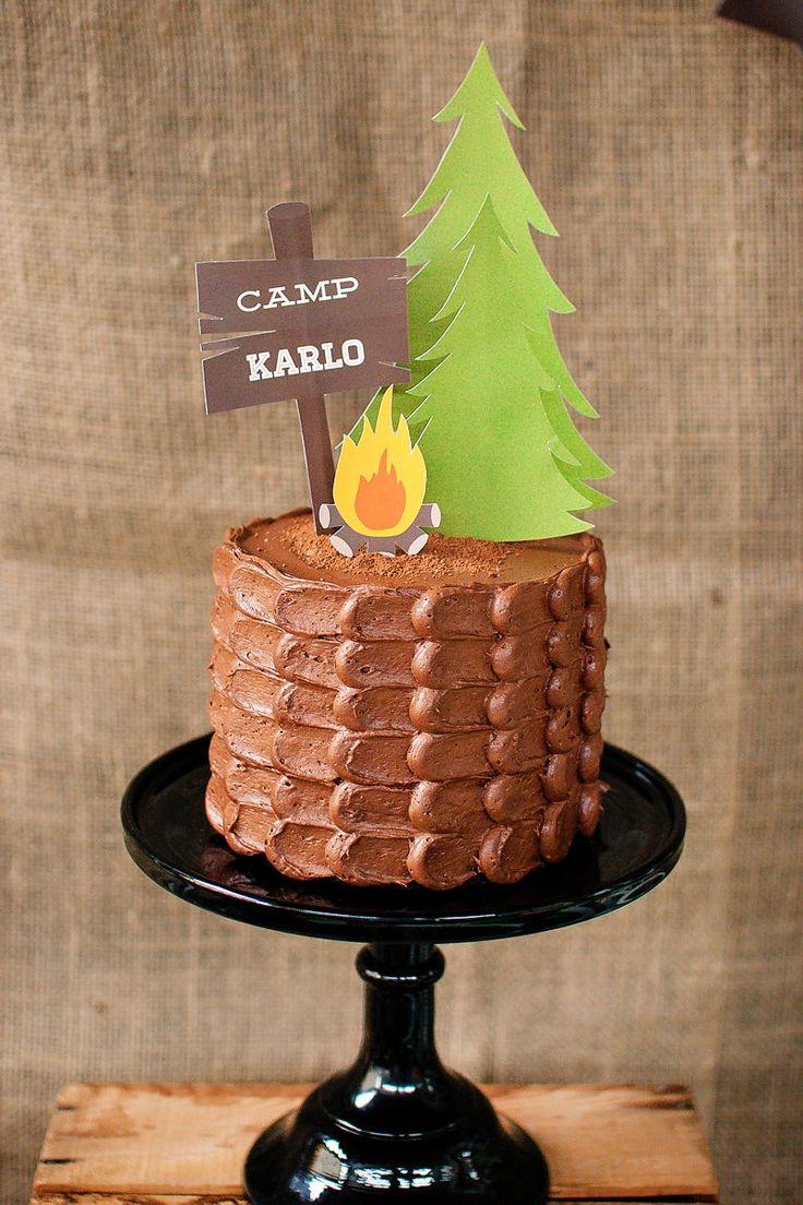 best 25 backyard birthday parties ideas on pinterest summer