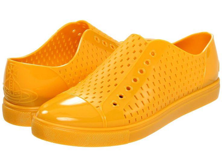 Mens Slip On Rain Shoes