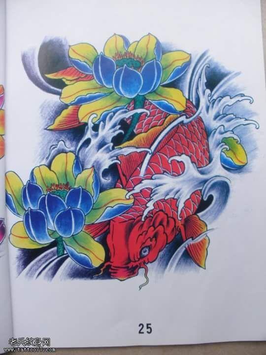 Pin by cavalheiro tatuador on carpas pinterest koi for Japanese koi fish wholesale