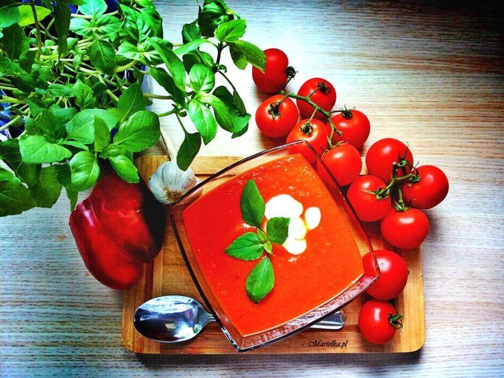 krem_z_pomidorów
