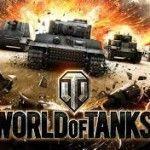 Download World of Tanks apk for free -  http://apkgamescrak.com/world-of-tanks/