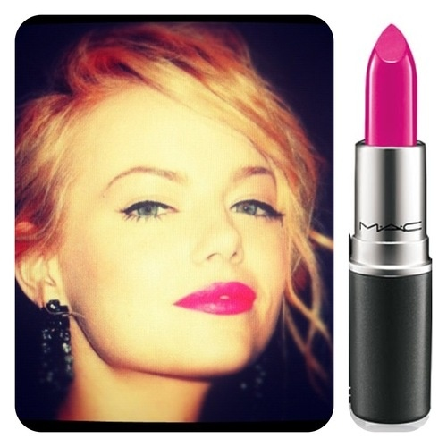 To acquire How to girl wear about town lipstick pictures trends