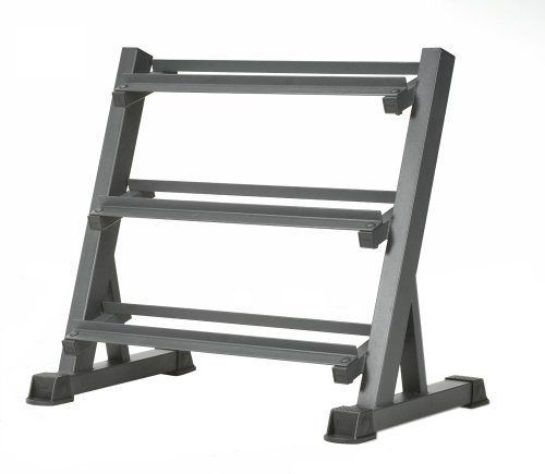 17 best ideas about weight rack on pinterest arm muscles for Home decor 80121