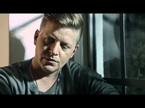 Nico Suave feat. Xavier Naidoo - Danke (Official Video) - YouTube