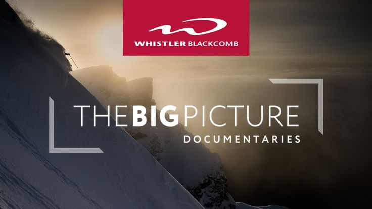 Whistler Blackcomb takes a big picture look at the future of skiing & snowboarding in a four-part documentary series exploring climate change, backcountry access, the state of the industry, and the risks of losing kids to technology. Check out the trailer! https://www.youtube.com/watch?v=uJIpG6YcZ08