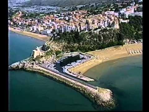 Premio 2010 - Regione Lazio-Azienda di Promozione Turistica della Provin...