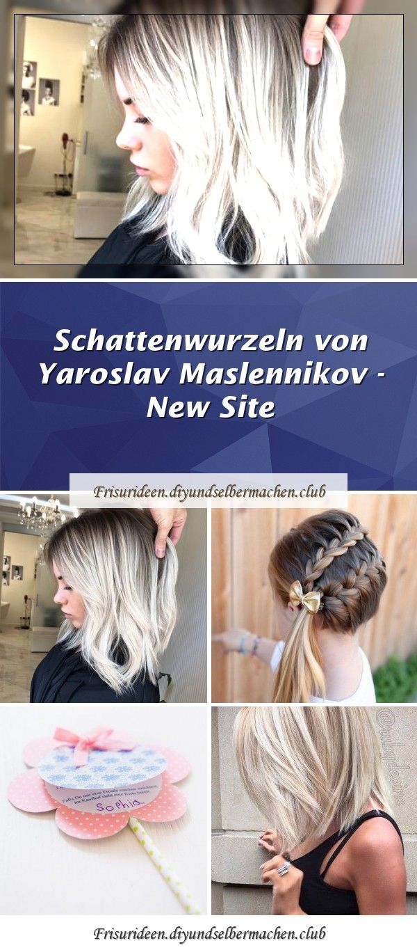 Haarideen Fur Madchen Beste Haarideenhaarideen Fur Madchen Kurze Frisuren Haarschnitte Peinados Frisuren2018 Kommunion Fruhlingsei In 2020 Celebrities Stylists Event
