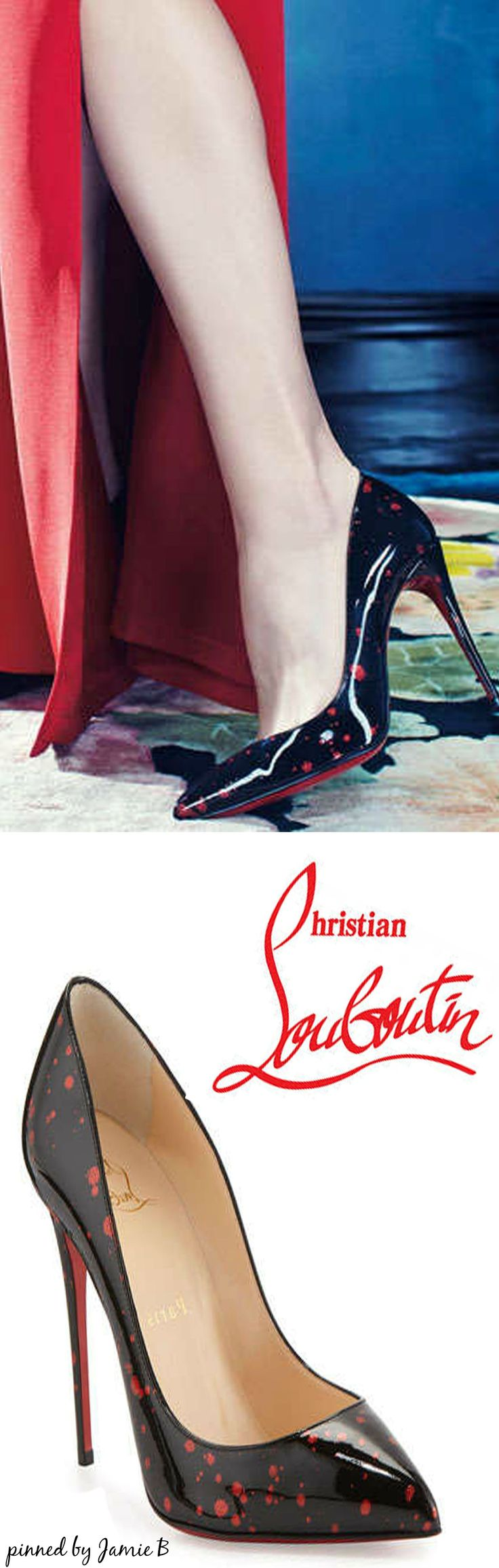 christian louboutin sale neiman marcus designer red bottom shoes christian louboutin