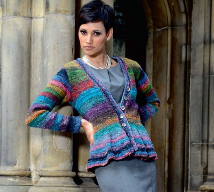 The 234 Best 8ply 10 Ply And Aran Patterns Images On Pinterest