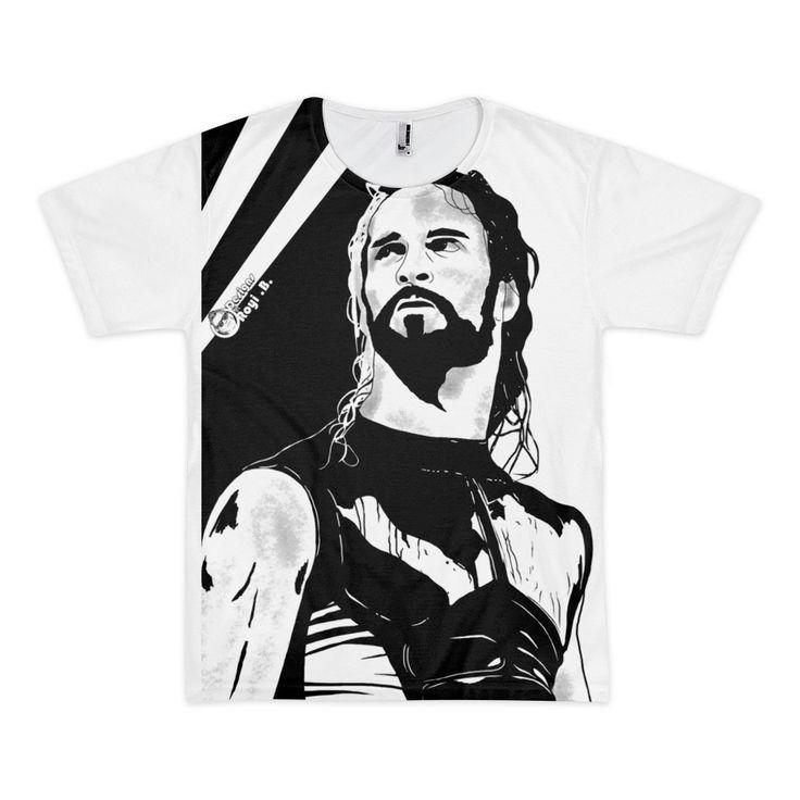 I'm proud to present: Short sleeve men�...  Get it here: http://royib.com/products/short-sleeve-men-s-t-shirt-unisex-14?utm_campaign=social_autopilot&utm_source=pin&utm_medium=pin