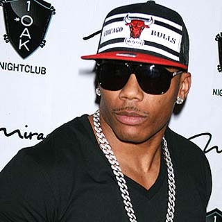 """Here is a hot track by American Grammy Award-winning rapper, Nelly titled """"Hey Porsche"""". Not really sure where it will finally end up. But, Nelly is expected to release his long-awaited 7th album 'M.O.' soon. It currently has no release date."""