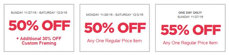 AC Moore Coupon November 27 - December 1, 2016 - http://www.olcatalog.com/home-garden/ac-moore/ac-moore-coupons.html