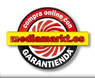 MediaMarkt online shop for electronics and large appliances. Spain