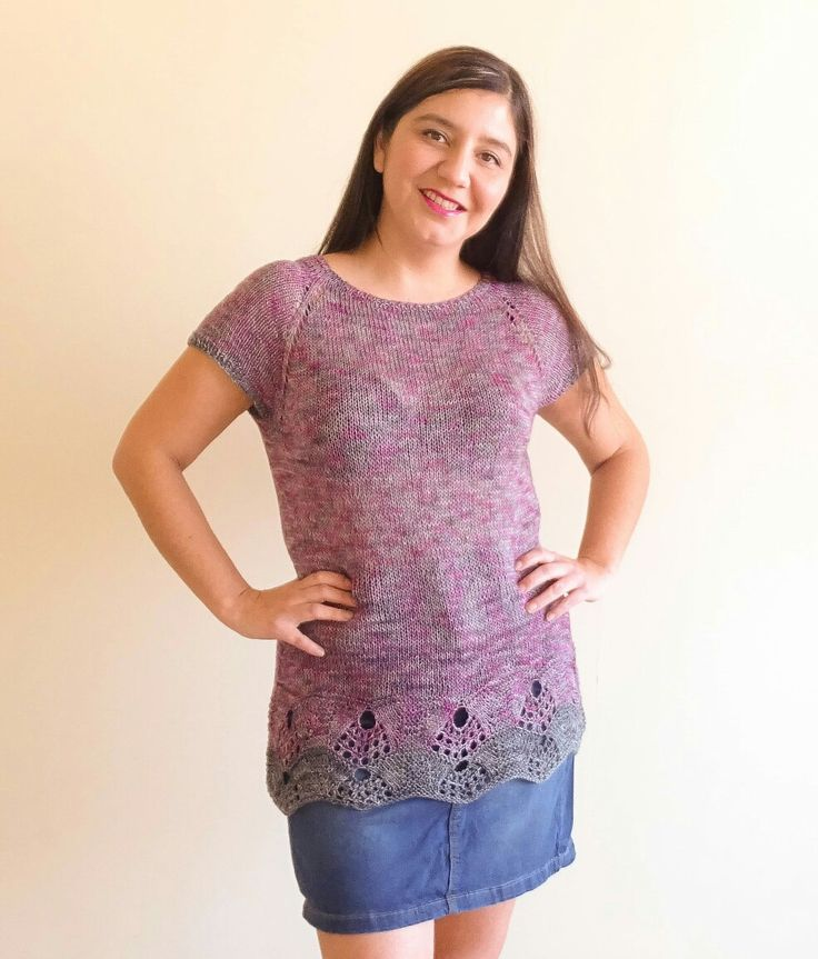 http://www.ravelry.com/patterns/library/abloom-tee